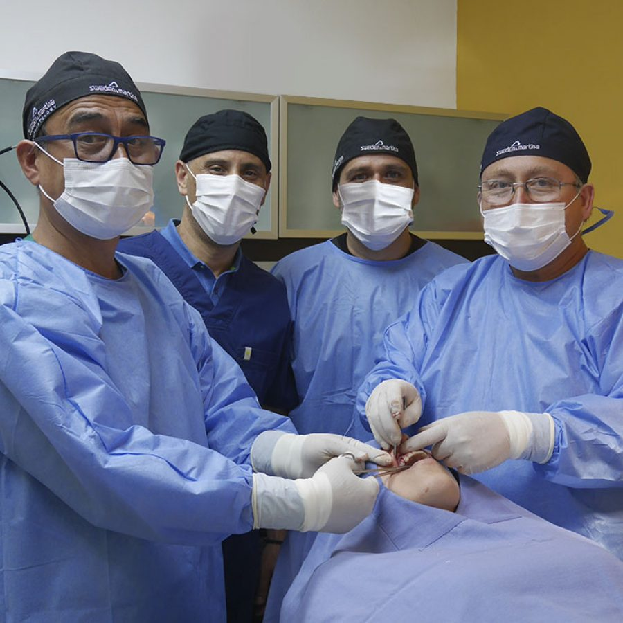 equipo-odontointegral